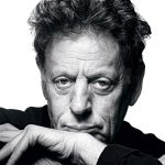 philip-glass-by